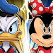Download Disney Heroes: Battle Mode 2.0.03 APK