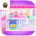 Download Doll House Cleanup 2.0.21 APK
