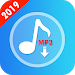 Download Download Mp3 Music - Unlimited Free Music Download 1.0.7 APK