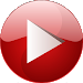 Download Download Video App for Android 4.0.3 APK