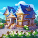 Download Dream Home Match 4.4.20 APK