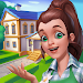 Download Dream Home Match 4.3.0 APK