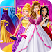 Download Dress Up Royal Princess Doll 1.1.8 APK