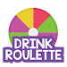 Drink Roulette \ud83c\udf7b Drinking Games app