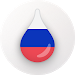 Download Drops: Learn Russian. Speak Russian. 32.0 APK