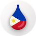 Download Drops: Learn Tagalog (Filipino) language for free 31.67 APK