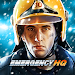 Download EMERGENCY HQ - free rescue strategy game 1.4.7 APK
