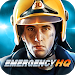 Download EMERGENCY HQ - free rescue strategy game 1.4.92 APK