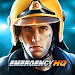 Download EMERGENCY HQ - free rescue strategy game 1.4.4 APK
