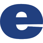 Cover Image of Download ESP ServiceNow 3.3.0 APK