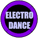 Download Electronic radio Dance radio 2.1.9 APK