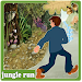 Endless Jungle Run 3D
