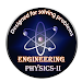 Download Engineering Physics-II 1.3 APK