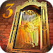 Download Escape game: 50 rooms 3 30 APK