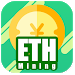 Download Ethereum Server Mining - Cloud Server Mining ETH 1.0.6 APK