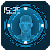 Download Face detection style lock screen for prank 9.3.0.1949_dev_face_locker_sync_master APK