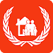 Family Courts Act 1984