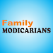 Download Family Modicarians 1.2 APK