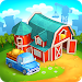 Download Farm Town: Happy village near small city and town 2.33 APK