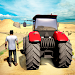 Download Farming Tractor Simulator 2019 1.0.10 APK