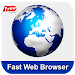 Download Fast Web Browser 2017 1.2 APK