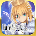 Download Fate/Grand Order 1.63.0 APK