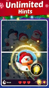 screenshot of Find The Differences - Spot it version 1.1.4