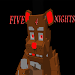 Five Nights 4