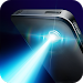 Download Flashlight LED Light  APK