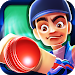 Download Flick Cricket 1.2 APK
