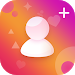Download Followers Boom via PhotoGrid 1.2.0 APK