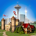 Download Forge of Empires 1.145.1 APK