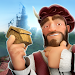 Download Forge of Empires 1.158.0 APK