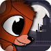 Foxy Little Adventure