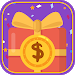 Download Free Gift Code Generator 1.1 APK