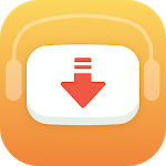 Download Download Free Music Download + Mp3 Music Downloader APK                         Free Mp3 Music Downloader Apps                                                      4.7                                                               vertical_align_bottom 10M+ For Android 2021