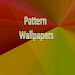 Download Pattern Wallpapers 1.0 APK
