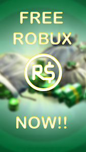 screenshot of Free Robux 2019 New Tips To Earn & Get Robux Free version 1.0