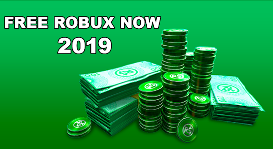 Download Free Robux Now Earn Robux Free Today Tips 2019 1 0