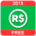 Download Free Robux Now - Earn Robux Free Today - TIPS 2019 1.0 APK