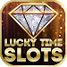 Download Free Slot Machine Casino Games - Lucky Time Slots 2.57.0 APK