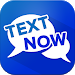 Download Free Text Now : Messaging And Texting App 2.0 APK