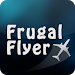 Frugal Flyer + Flight Tracker