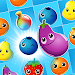 Download Fruit Mania–Juicy match3 blast 1.1.5 APK