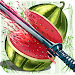 Download Fruit Samurai 1.2.7 APK