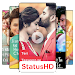 Full screen video status 2019 - StatusHD