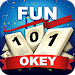 Download Fun 101 Okey 1.2.68.110 APK