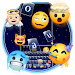 Download Fun Keyboard Themes- Cute Emoji, Stickers & Gif 10001002 APK