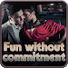 Download Fun without commitment 1.4 APK