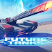 Download Future Tanks: Free Multiplayer Tank Shooting Games 2.57 APK